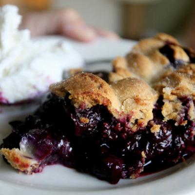 Pie near me