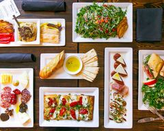We Olive and Wine Bar - Pasadena