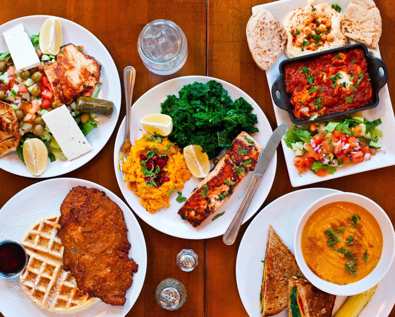 Order Glenn S Kitchen Delivery Online Atlanta Menu Prices Uber Eats