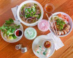 Vietnam Bar & Grill