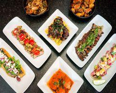 Ceviche Tapas Bar & Restaurant (South Tampa)