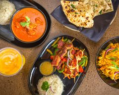 Tarka Indian Kitchen (North Loop)