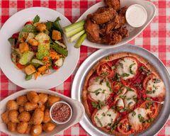 DiOrio's Pizza & Pub (Baxter Ave)