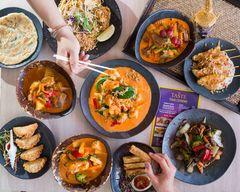 The Taste Thai