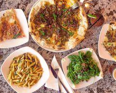 Varasano's Pizzeria (Buckhead)