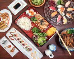 Don Sushi