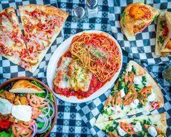 Vito's Gourmet Pizza (Plantation)
