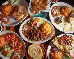 Jalisco Mexican Restaurant (Gurnee)