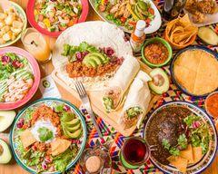 メキシカンダイニング アボカド 新宿三丁目店 Mexican Dining AVOCADO Shinjuku-sanchome