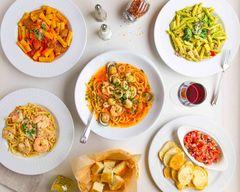 Gusto D' Oro Italian Cuisine