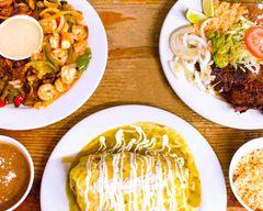 El Sabroso Food Truck 2