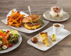 Soul Food Café