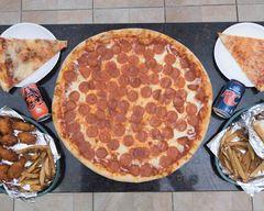 GiGio's Pizzeria