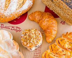Bakers Delight (Mooloolaba)