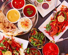 Desi Deli Indian Restaurant - UWS