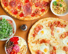 Ballard Pizza Company (Ballard)