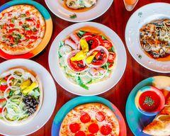 Ferrara's Pizza and Pasta