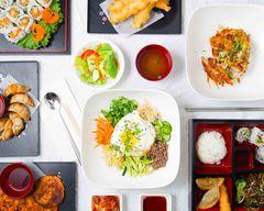 Yummy Korea