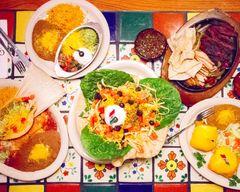 Garcia's Mexican Restaurant (E. Thomas Rd)