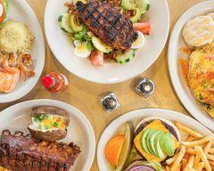 One Twelfth Street Diner
