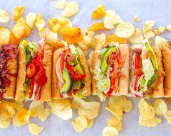 BRONX Sandwich Co.