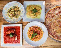 La Grova Ristorante and Pizzeria
