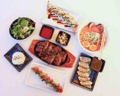 Ototo Sushi Co. (Point Loma)