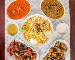 Persis Biryani Indian Grill (Persis Piscataway)