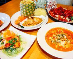 Gaati Thai Kitchen