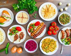 Nova Market and Catering