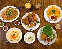 Phuket Thai Restaurant