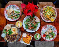 Darna Restaurant - Cobble Hill