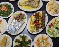 ZamZam Restaurant