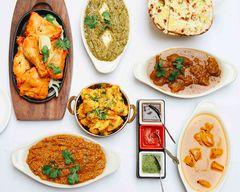 Sugandh Indian Restaurant