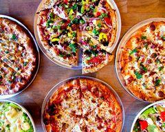 Presidio Pizza Company