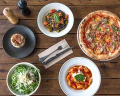 A25 Pizzeria (South Yarra)