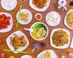 Tian's Dimsum & Fastfood