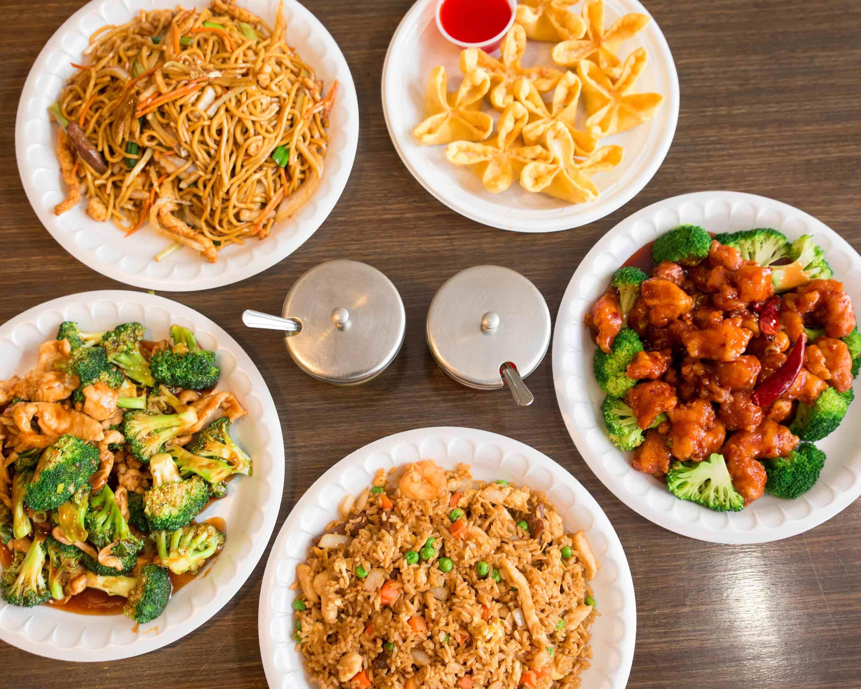 order mrs chen's kitchen arlington delivery online