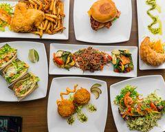 Boolu Eatery (Globally Inspired Cuisine)