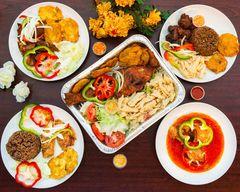 Bistro Creole Restaurant (North Lauderdale)
