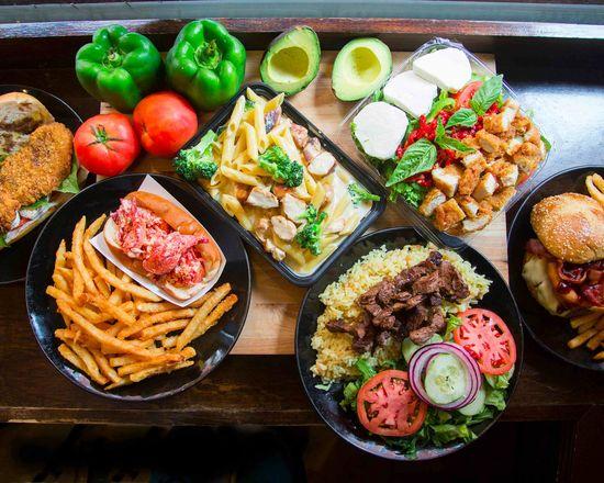 Groovy Boston Food Delivery Restaurants Near Me Uber Eats Interior Design Ideas Oxytryabchikinfo