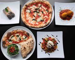 Crust Pizzeria Napoletana (Vienna)