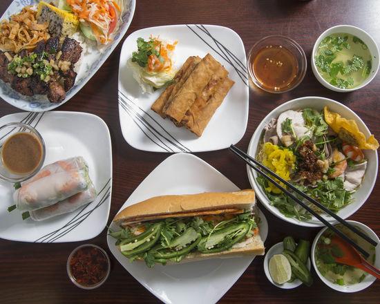 King Do Restaurant