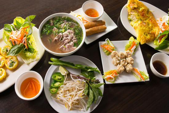Order Pho 3 Mien Delivery Online Harrisburg Menu Prices Uber Eats