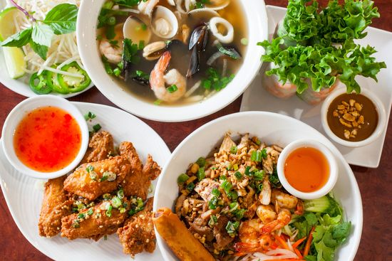 Order Local Pho Delivery Online Seattle Menu Prices Uber Eats