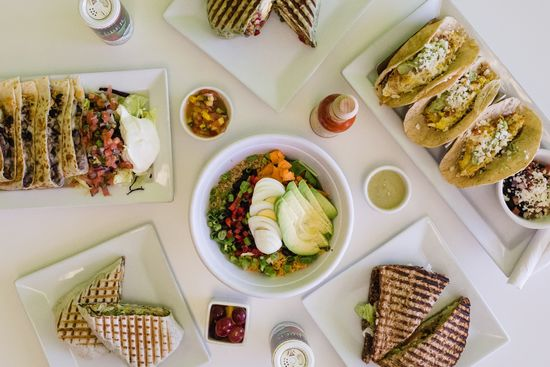 Kairos Nutrition Bar