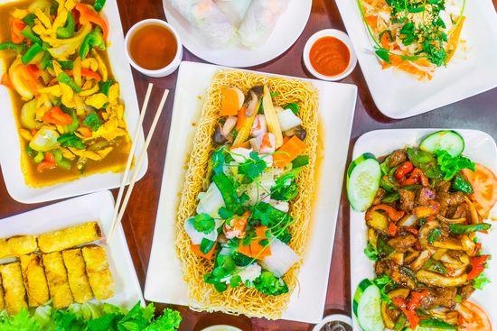 Binh Duong II