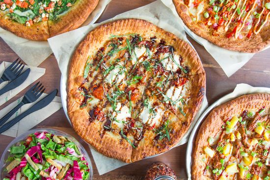 Alessio's Restaurant & Pizzeria (Roswell)