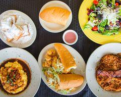 Tibby's New Orleans Kitchen (Brandon)
