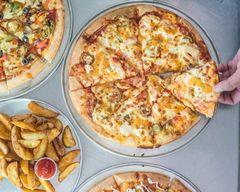 Select Pizza (Manurewa)